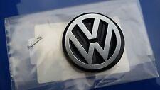 VW GOLF 1 2  CABRIO CABRIOLET SCIROCCO LOGO EMBLEMA EMBLEM MONOGRAMME NOS