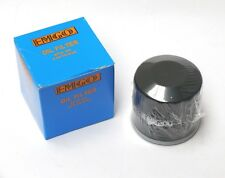 KR Ölfilter HONDA NRX 1800 04-05 ... Oil filter
