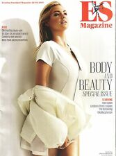 KATE UPTON BOTOX ELLE MCPHERSON NIKOLA COSTER-WALDAU ES MAGAZINE 24 APRIL 2015