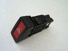 Nissan Almera (2003-2006) Hazard Switch