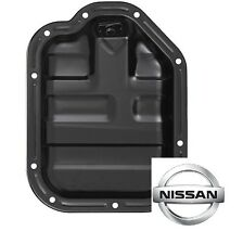 Nissan GENUINE 350Z Engine Cooling System Oil Sump Pan 111104P110 LAST ONE