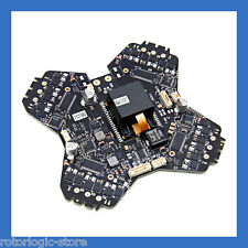 DJI Phantom 3 Part #76 ESC Center Board & MC & Receiver 5.8G (Sta) for Standard