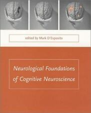 Neurological Foundations of Cognitive Neuroscience (Issues in Clinical and Cogni