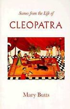 NEW - Scenes from the Life of Cleopatra (Sun & Moon Classics)