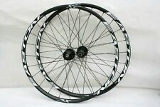 New  Easton XC MTB Wheelset 15mm*100mm front, 10*135mm Rear 26""