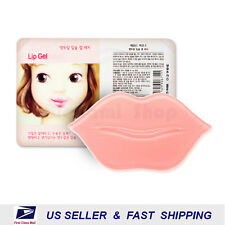 ETUDE HOUSE Cherry Lip Gel Patch 1 EA / 10g (US Seller)