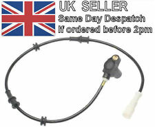 Front ABS Sensor for Vauxhall / Opel Vectra B