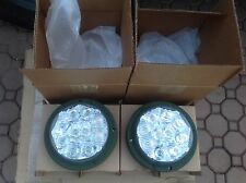 LED Headlight,Military,Truck Lite,hmmwv,M998,M923,M35a2,wrecker,HET,MV,m931,lamp