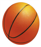 BASKETBALL BALL FULL SIZE 7 INDOOR OUTDOOR GAME