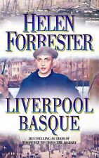 The Liverpool Basque, Helen Forrester