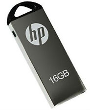 HP v220w 16GB USB 2.0 Flash Drive 16 GB