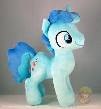 "Party Favor plush doll 12""/30 cm  My Little Pony plush 12"" High Quality UK Stock"