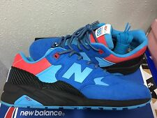 New Balance 580 Shoe Gallery Tour De Miami Size 13 997 998 1500  ASK FOR $135