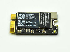 "WiFi Bluetooth Air Port Card for MacBook Air 13"" A1369 11"" A1370"
