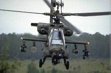 ARMY HELICOPTER MANUALS COLLECTION 600+ ON DVD DISK