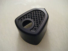 1993-2005 Harley Touring Ignition Switch Cover