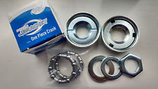 ETC Bottom Bracket Set for One Piece Crank Suit BMX and Old School