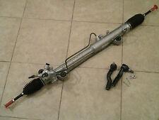 NEU Lenkgetriebe MAZDA 6 (2002-2007)