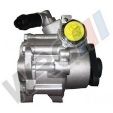 New Power Steering Pump for BMW SERIES 3 E36 COMPACT CONVERTIBLE //DSP615//