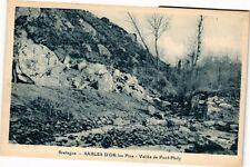 CPA   Bretagne - Sables d'Or les Pins - Vallée de Pont-Phily    (243295)