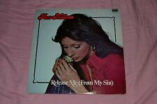Pam Miller - Release Me (From My Sin) Skylite SLP 6185 - FAST SHIPPING!!