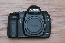 Canon  EOS 5D Mark II 21.1 MP Digital Camera Mk II MkII Mk2 Mk 2