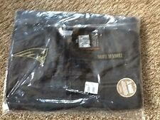 2016 New England Patriots Salute To Service Jacket Nike NWT XL
