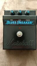 MARSHALL BLUESBREAKER ORIGINAL