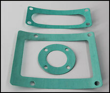 JRSC Jackson Racing Supercharger Gasket Set, EP3, Civic Type R, k20 Elise Exige
