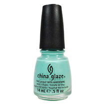 China Glaze Nail Polish Lacquer 77053 For Audrey 0.5oz