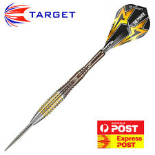 Target 22g Phil Taylor Power 9FIVE Gen 3 Darts 2016 - EXPRESS POST