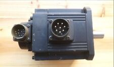 USED MITSUBISHI PLC Servo Motor HC-SF102B