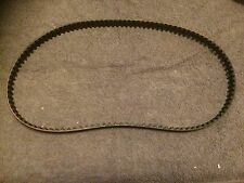 GENUINE VAUXHALL ASTRA CORSA  111 TOOTH TIMING BELT 90531677