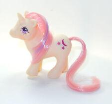 158 My Little Pony ~*Baby Moondancer Unicorn ADORABLE!*~