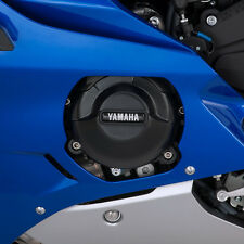 GENUINE 2017 YAMAHA YFZ-R6 R6 ENGINE COVER PROTECTION COVER SET