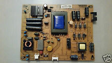 "PSU Power Supply Board 17ips71 23166800 per 32 ""LUXOR lux0132002 / 1 LED TV"