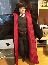 Tonner Doll Harry Potter At Hogwarts Doll