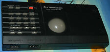 CDTV TRANSMITTER CD-1200 TRACKBALL ~ Commodore Amiga ~ einwandfreier Zustand/VGC