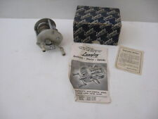 Vintage Langley Reelcast Model 500 Casting Fishing Reel in Box for 510 Speedy?