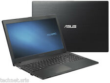 Notebook ASUS P2530UA-XO0119D - Core i5 - RAM 4 GB - FreeDOS - Garanzia ITALIA