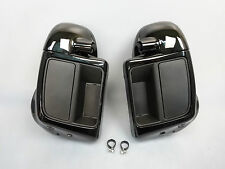 HARLEY ROAD KING ELECTRA GLIDE Touring FLHR gamba SCUDO rivestimento lower fairin