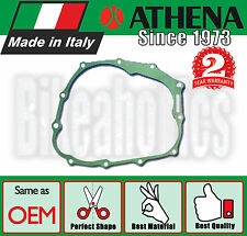 Best Quality Clutch Cover Gasket- Honda XR 125 L  - 2004