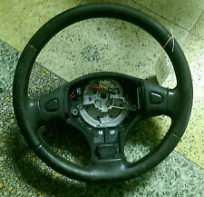 Rover 25 MG ZR Steering wheel 98-05