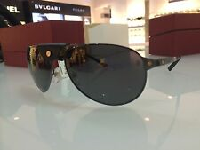 Cartier Santos De Sunglasses Limited Edition ESW00010 & T8200934