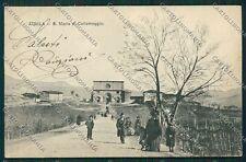 L'Aquila Città cartolina QQ3862