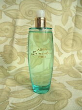 Vintage Coty Discontinued fragrance Aspen Sensation for Women by Coty 50 ml