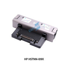 Original HSTNN-I09X Dock HP EliteBook 6930p 8530p 8530w 8730w
