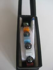 Magnetic Therapy bracelet - Healing Band, New in Box!!!