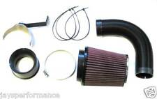KN AIR INTAKE KIT (57-0616) FOR VAUXHALL VECTRA C 1.9 D 2004 - 2008