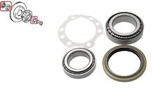 FRONT AND REAR WHEEL BEARING KIT FOR TOYOTA 4RUNNER HILUX GRANVIA LAND CRUISER